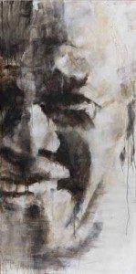 Francesca-Leone-Mostra-Nelson-Mandela
