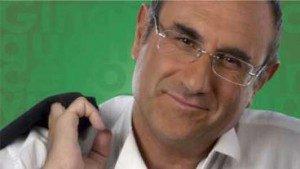 Gino-Rivieccio