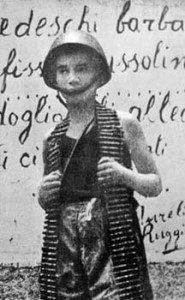 Quattro-giornate-di-Napoli-foto-Archivio-di-Stato