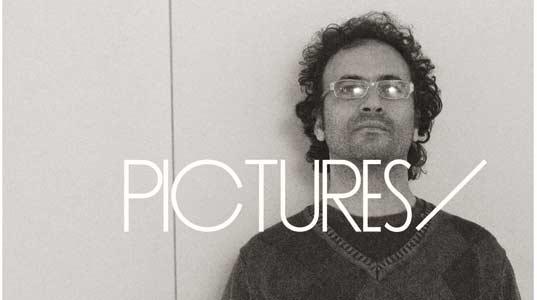 Aversa, Leonardo De Lorenzo ed il Pictures Quintet