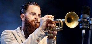 Avishai-Cohen-Trombettista