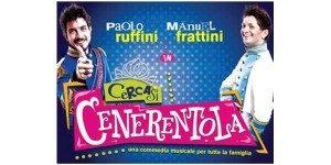 Cercasi-Cenerentola-Ruffini-Frattini