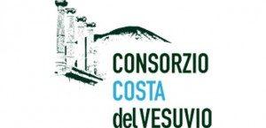 Consorzio-Costa-del-Vesuvio