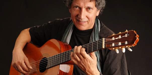 Eugenio-Bennato