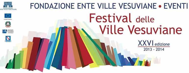 """Elio e Le Storie Tese alle Ville Vesuviane: Giovedì 31 luglio l'unica data in Campania del """"Neverending tour"""""""