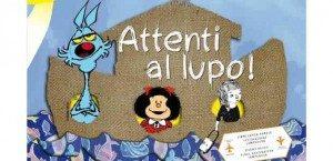 Attenti-al-lupo-2014-Mostra