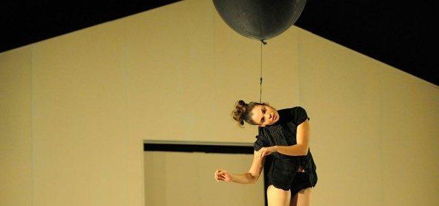 Napoli Teatro Festival Italia 2014