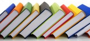 Libri-Colorati