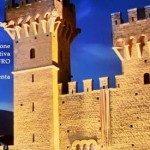 Castello-Lancillotti-Lauro