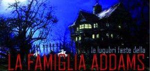La-Famiglia-Addams-Teatro-2014