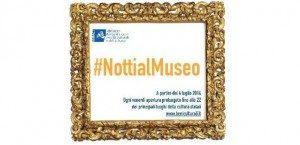 Notti-al-Museo-2014