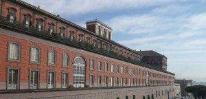 Palazzo-Reale-Lato-Napoli
