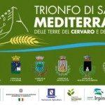 Sapori-Mediterranei-Irpinia-2014