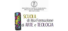 Pontificia Facoltà, attivato un nuovo percorso di studi