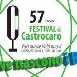 Castrocaro-Edizione57-2014