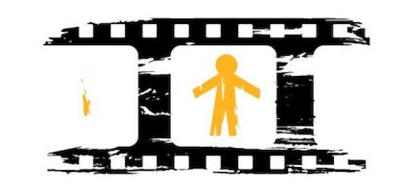 Concorso, Festival del Cinema dei Diritti Umani di Napoli