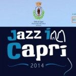 Jazz-in-Capri-2014