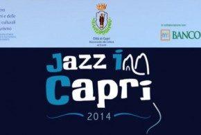 """Si è chiusa la quarta edizione di """"Jazz Inn Capri"""""""