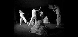 L_ultimo-Istante-Teatro-Piccolo-2014
