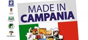 Made-in-Campania-Ariano-2014