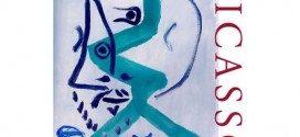 Picasso Eclettismo di un genio a Sorrento