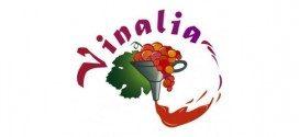 Vinalia-2014