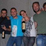 Vinalia-2014-Ragazzi