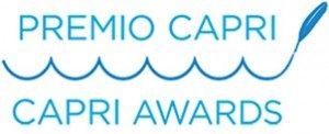 Premio-Capri-Awards