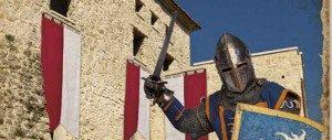 Ritorno-al-Medioevo-Cassano-Irpino-2014
