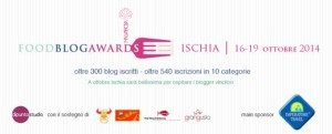 Food-Blog-Award-2014