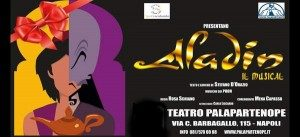 Il-Tappeto-Volane-Aladin-Palapartenope-2014