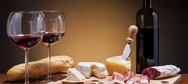 Vini, Ville e Sapori: la nona edizione del wine show