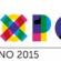 """MILANO EXPO: """"BEST PRACTICES"""", ECCO I PROGETTI VINCITORI"""