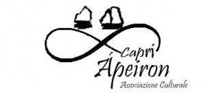 Aperion-Ass-Culturale-Capri-Logo