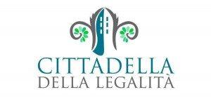 Cittadella-della-Legalità-2015