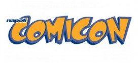 Napoli Comicon alla sua 17^ edizione