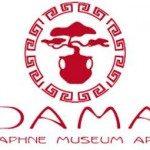 Dama-Museum-Art-Logo-2015