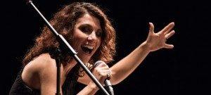Daniela-Fiorentino-attrice-cantante
