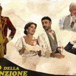 Fondazione-ProSud-Serata-dOnore