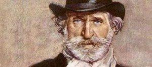 Giuseppe-Verdi-dipinto