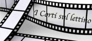 I-Corti-sul-Lettino