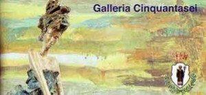 Galleria-Cinquantasei-Capri