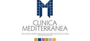 Clinica-Mediterranea-Napoli