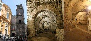 Complesso-San-Lorenzo-Maggiore-Napoli