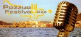 Pozzuoli Jazz Festival – VI Edizione