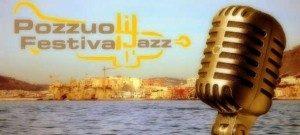 Pozzuoli-Jazz-Festival-2015