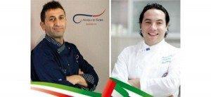 Antonino-Esposito-Francesco-Guarracini