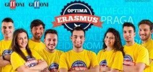 Giffoni-Erasmus-2015