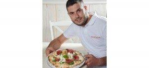 Pizzeria-Spicchi-dAutore