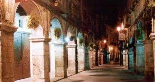 Cava-de-Tirreni-portici